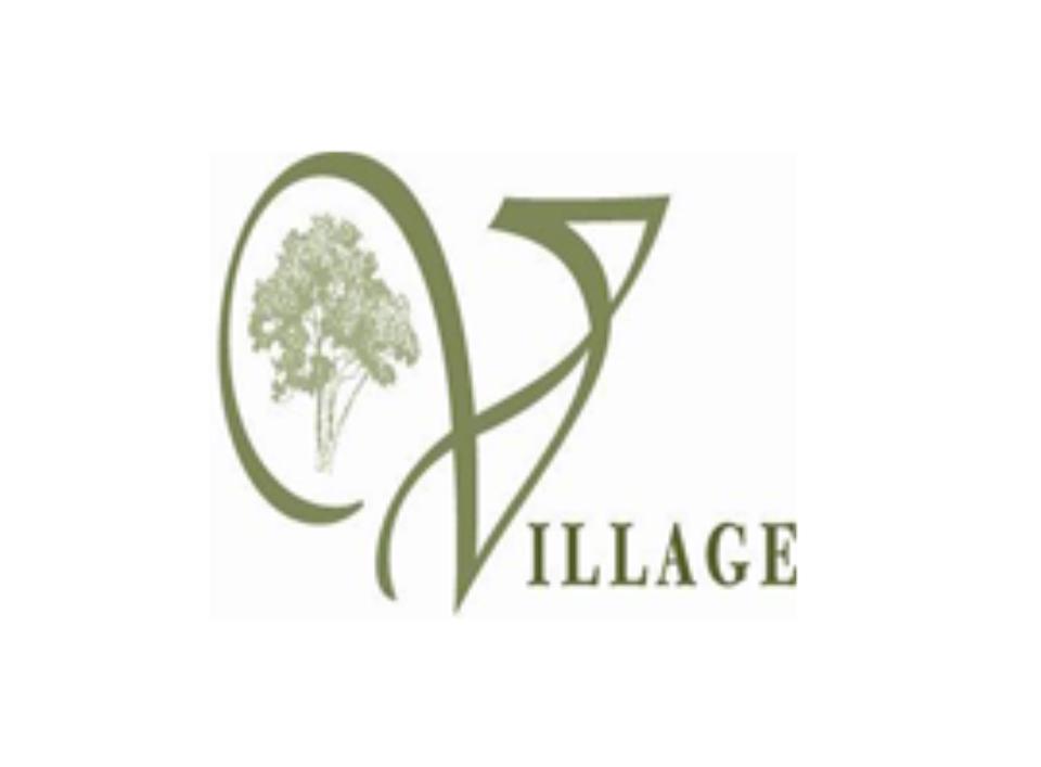 Nullen Clients - Holy Cross Village at Notre Dame