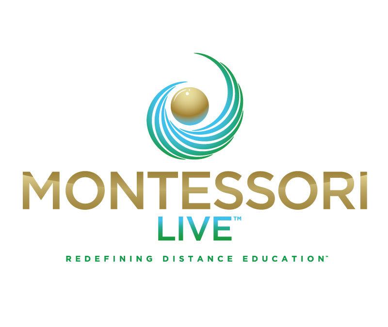 How Nullen Rebranded Montessori Live