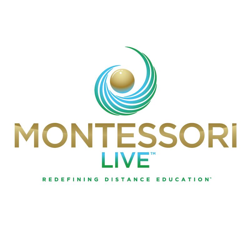 Nullen Clients - Montessori Live