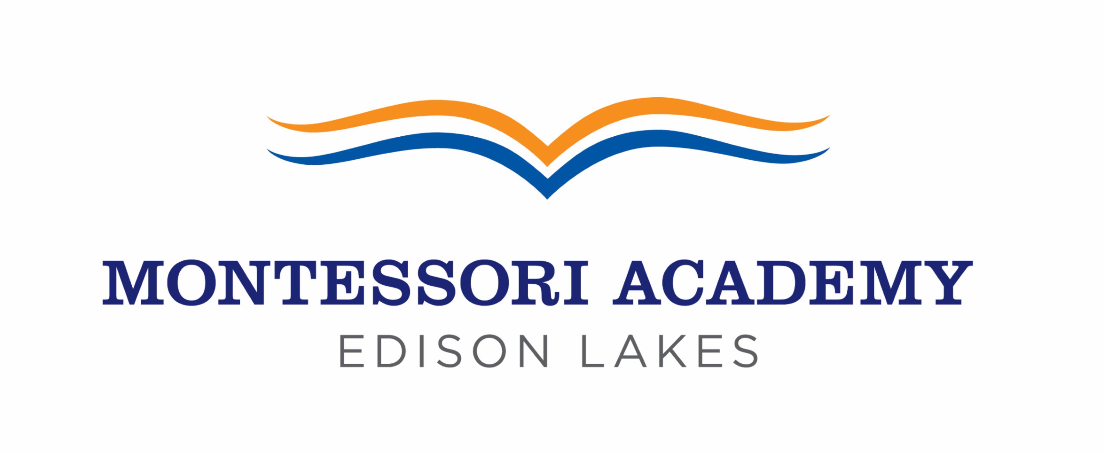 Nullen Client - Montessori Academy at Edison Lakes