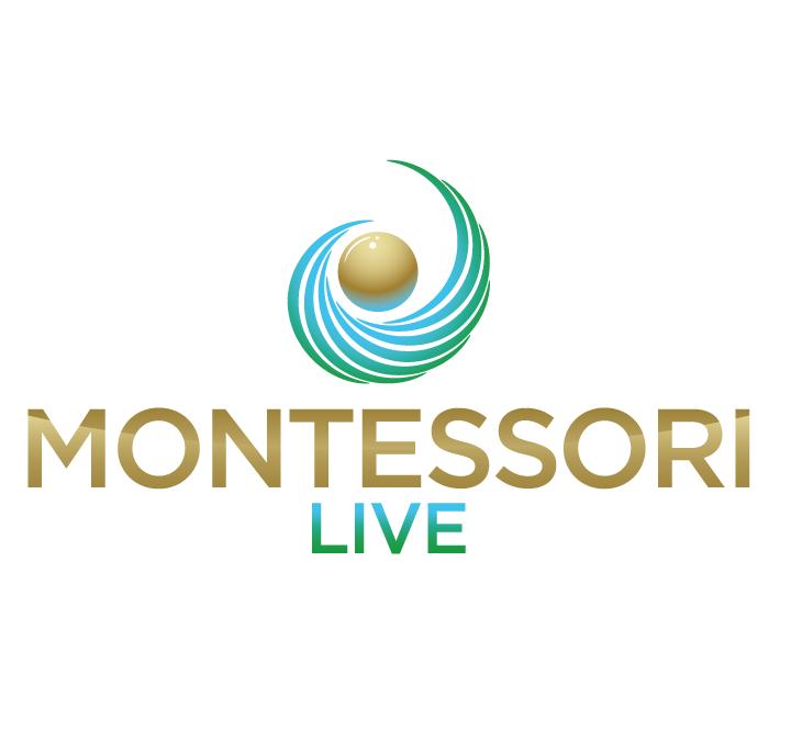 Rebranding Montessori Live