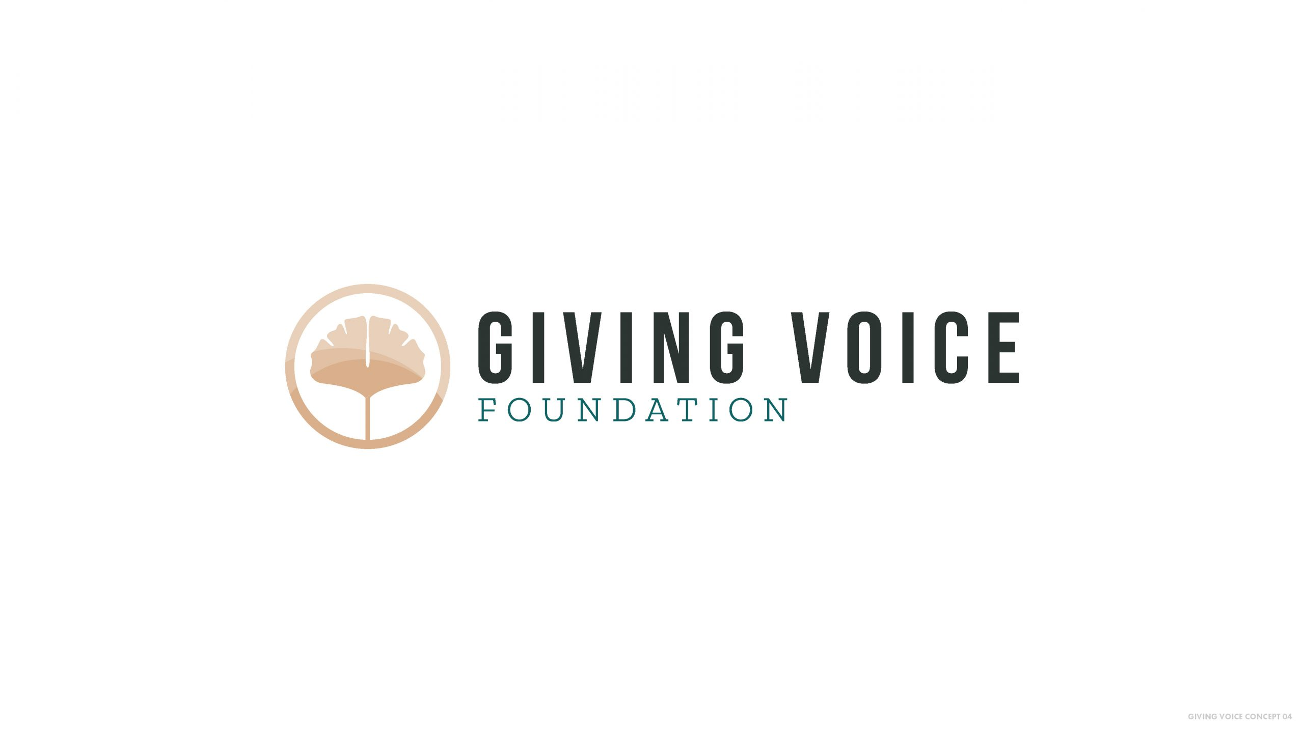 giving_voice_logo_v1_Page_04