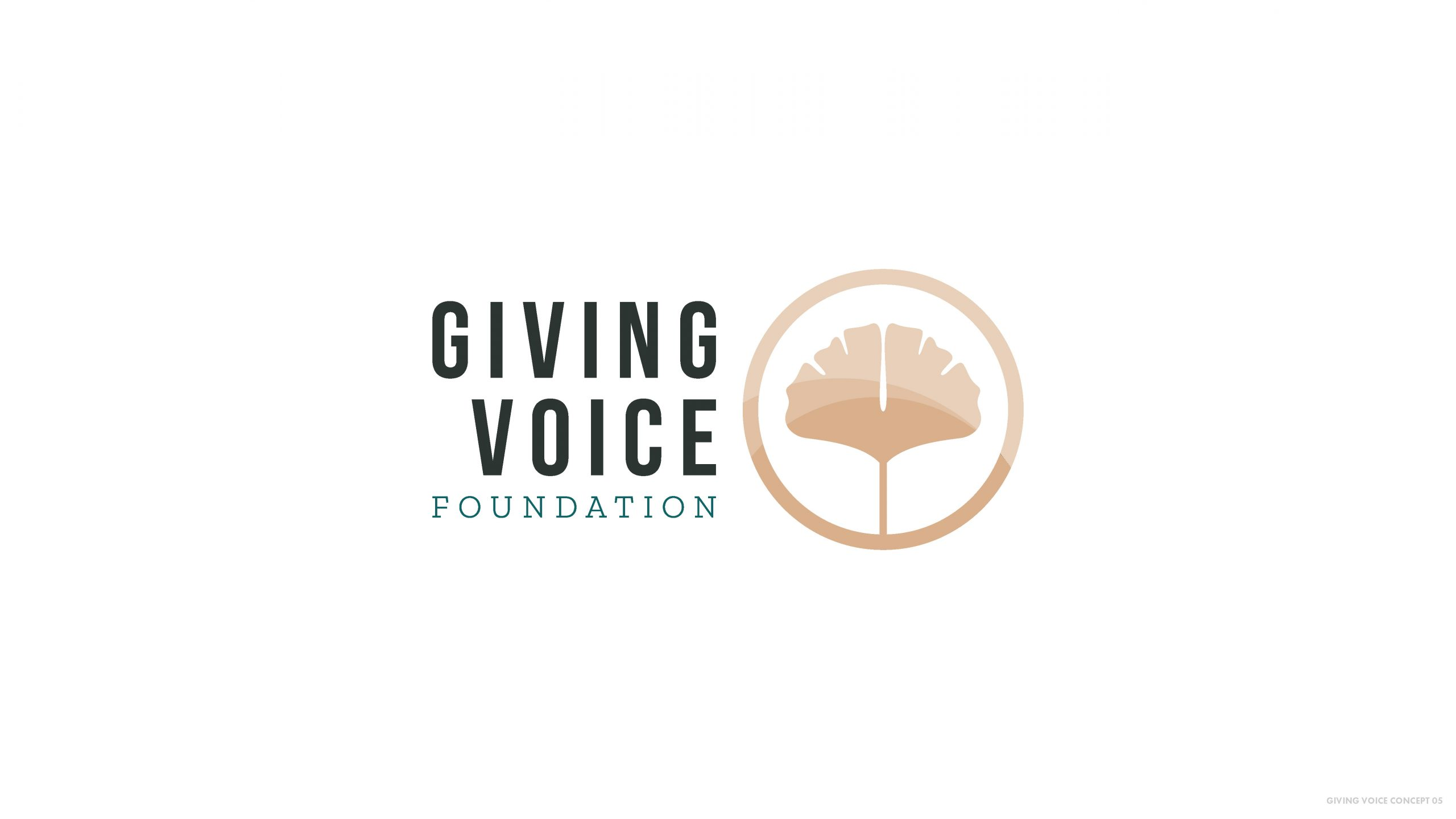 giving_voice_logo_v1_Page_05