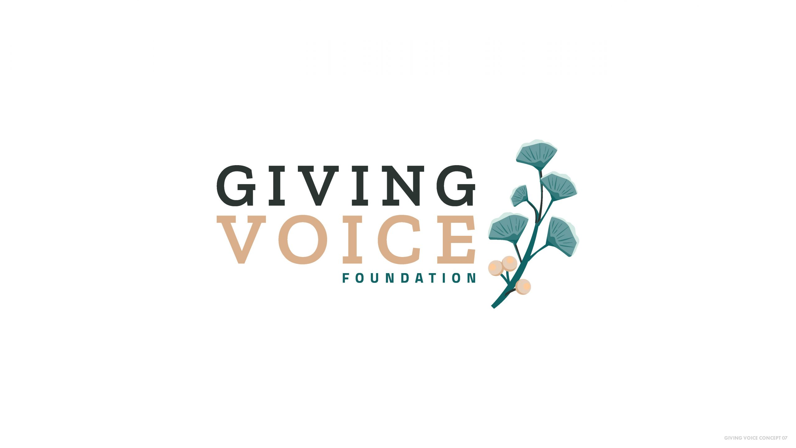 giving_voice_logo_v1_Page_07