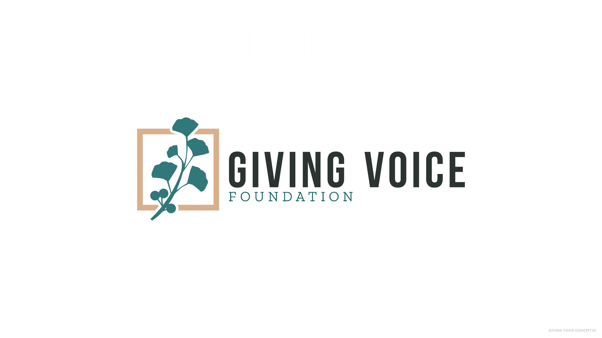 giving_voice_logo_v2_Page_1