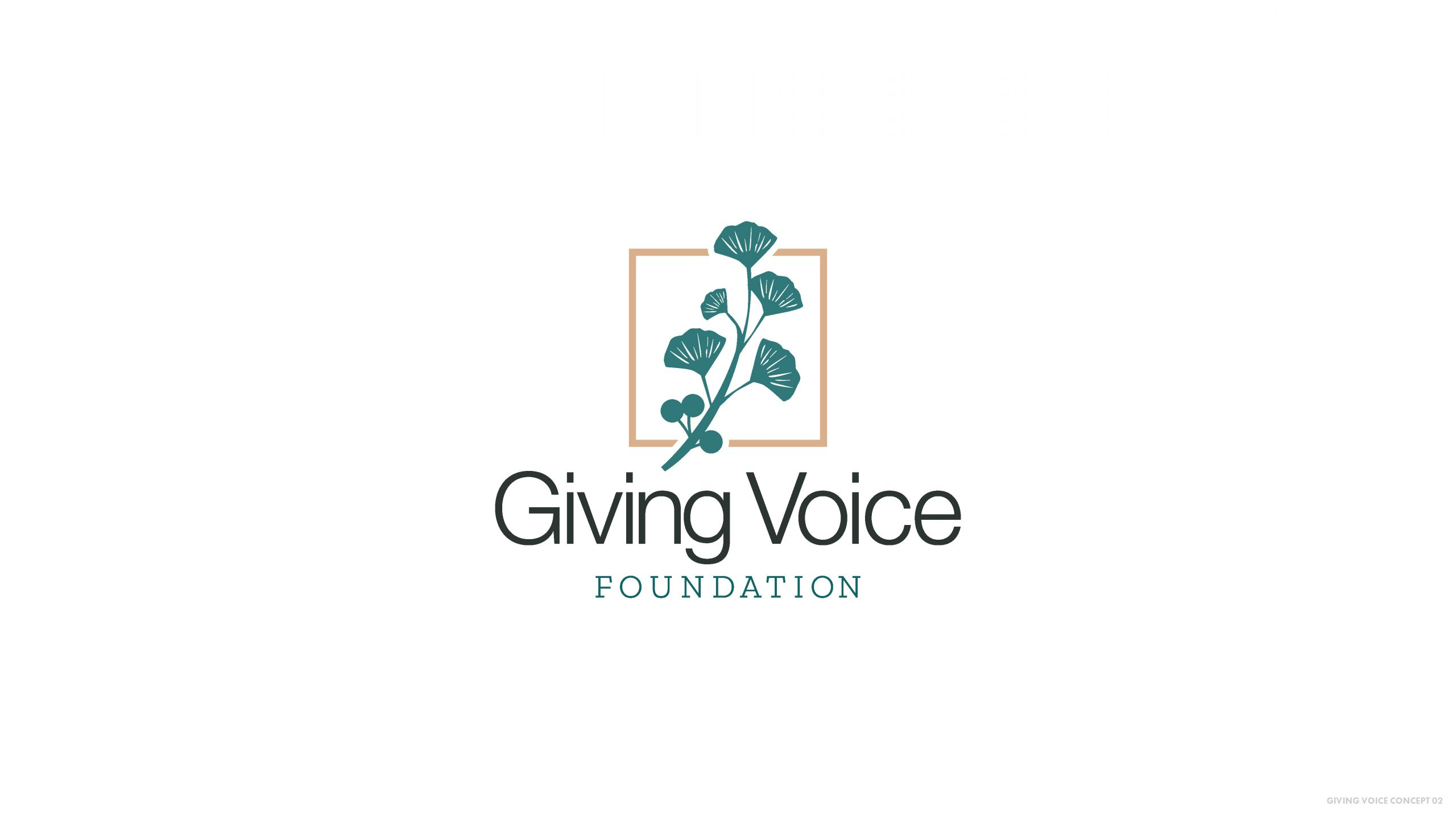 giving_voice_logo_v2_Page_2