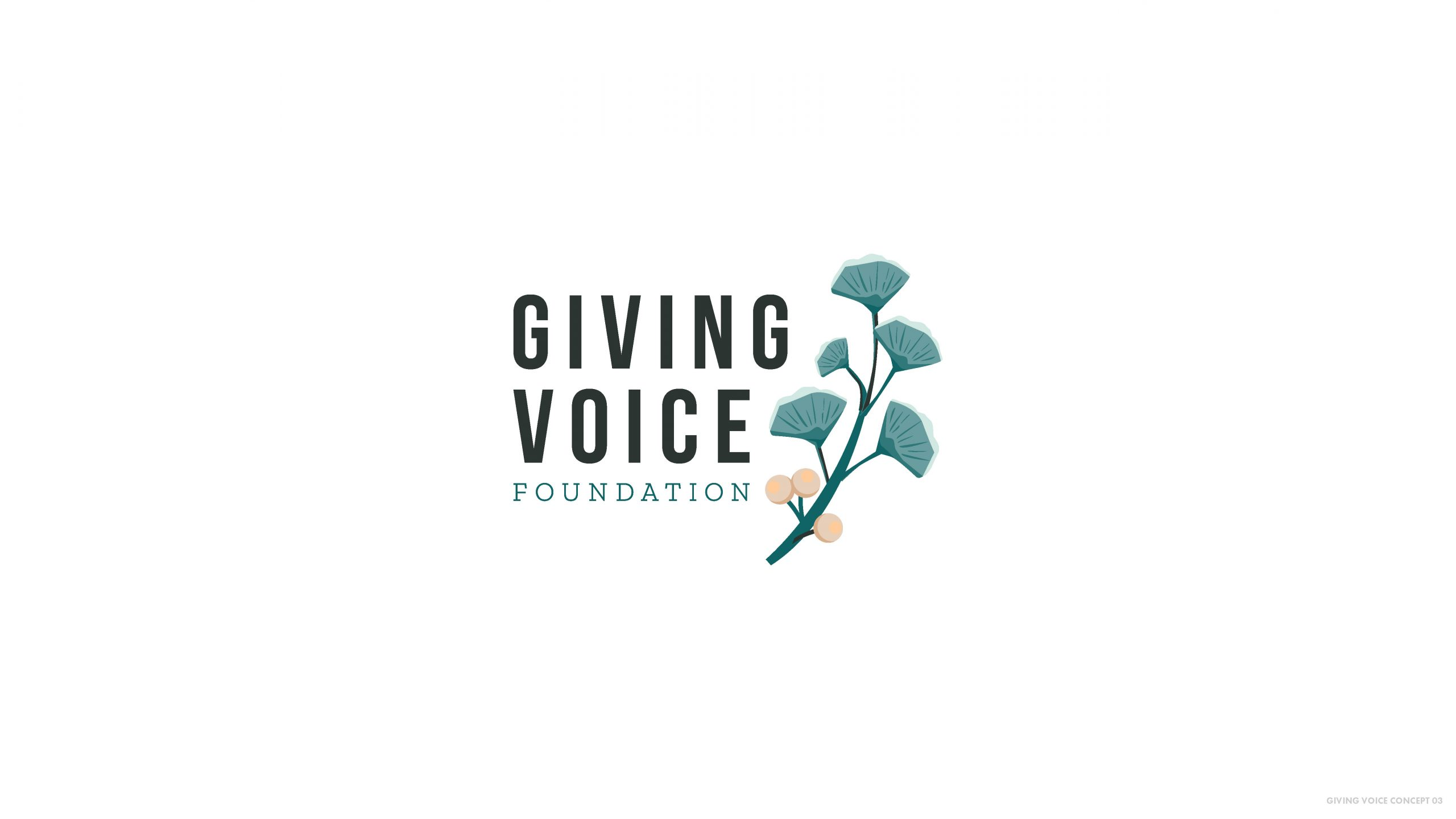 giving_voice_logo_v2_Page_3