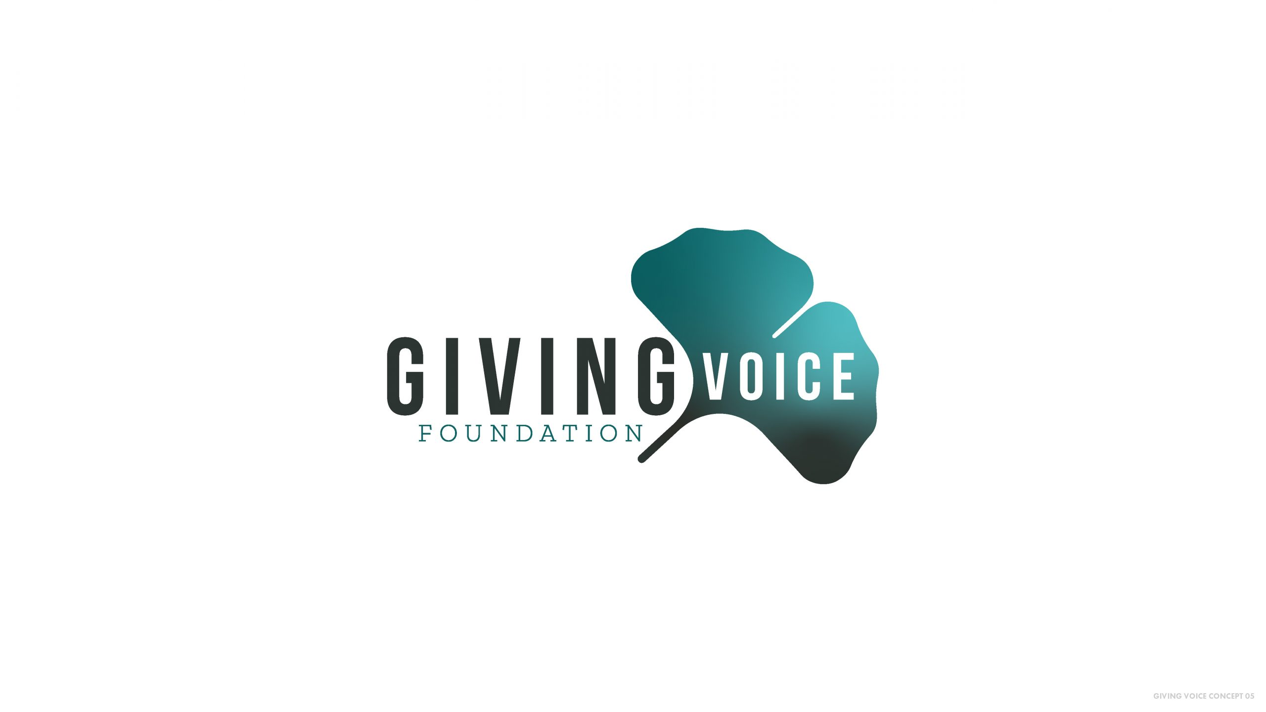 giving_voice_logo_v2_Page_5