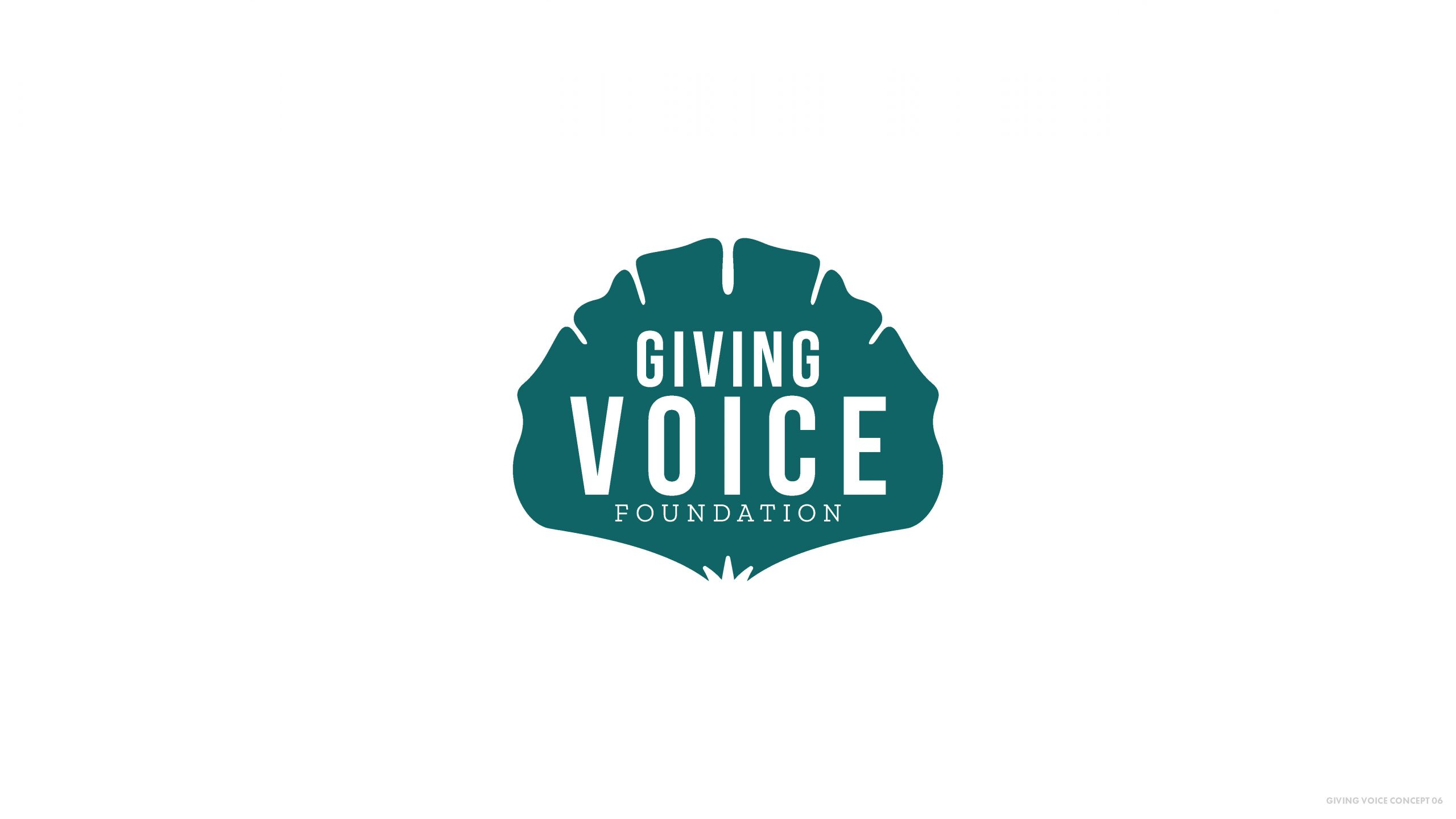 giving_voice_logo_v2_Page_6