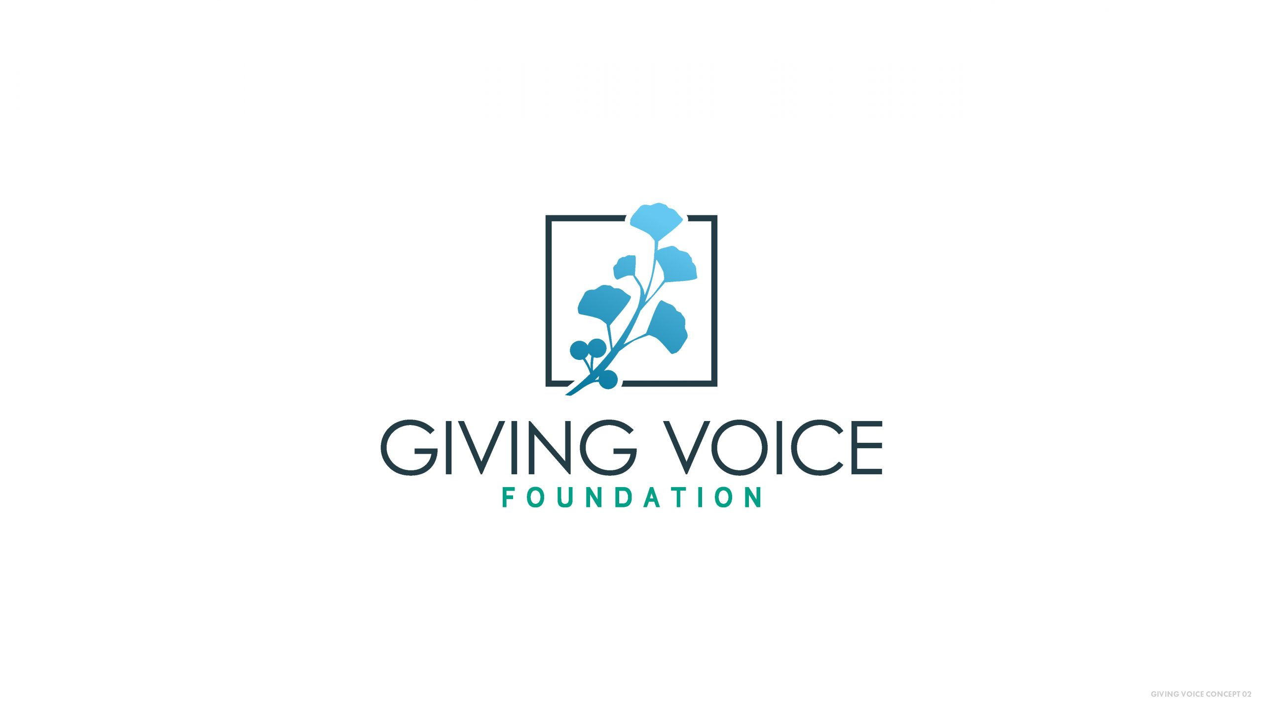 giving_voice_logo_v3_Page_2