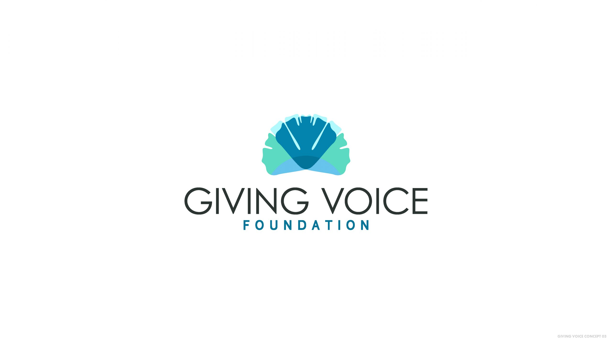 giving_voice_logo_v3_Page_3