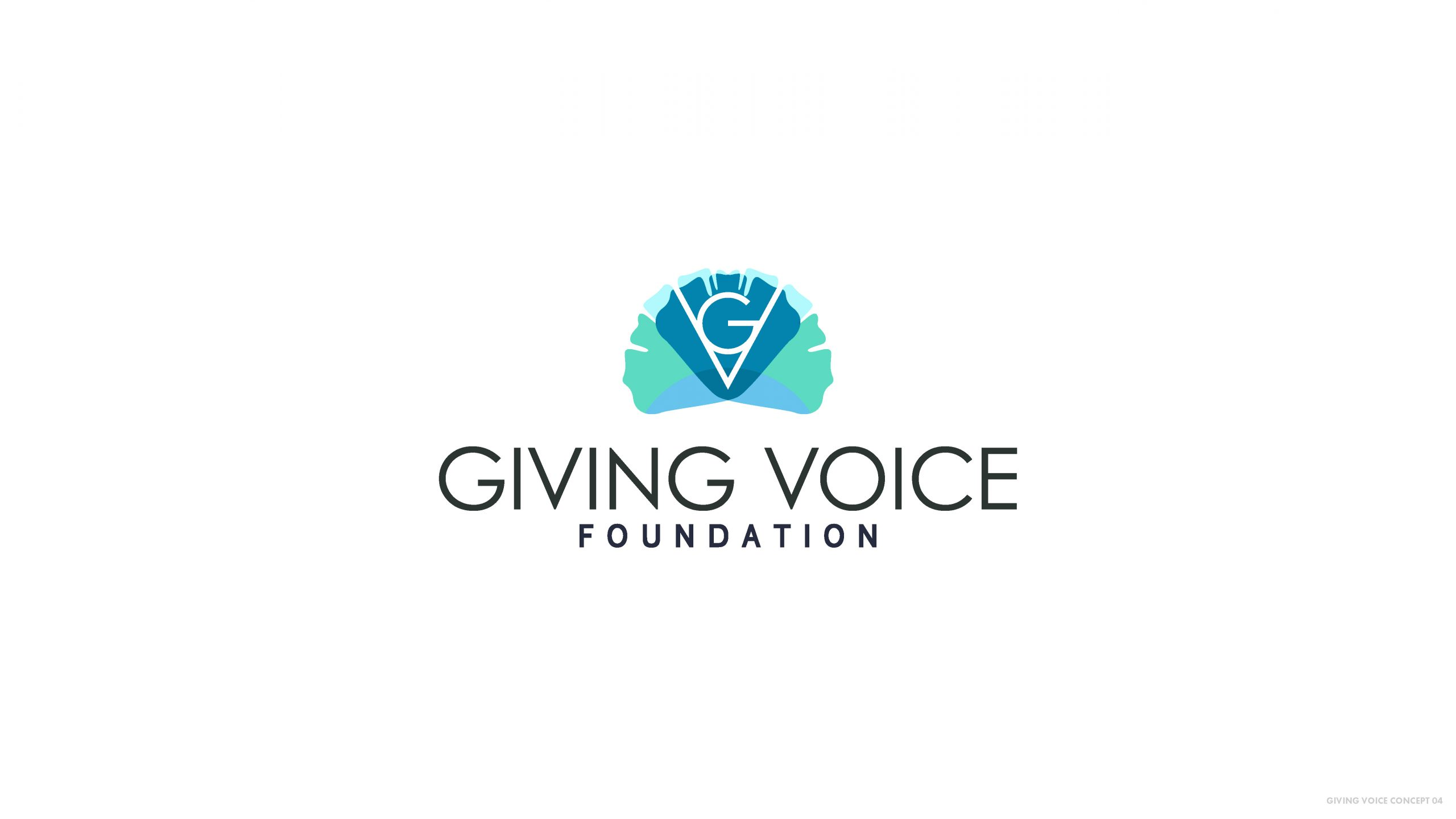 giving_voice_logo_v3_Page_4