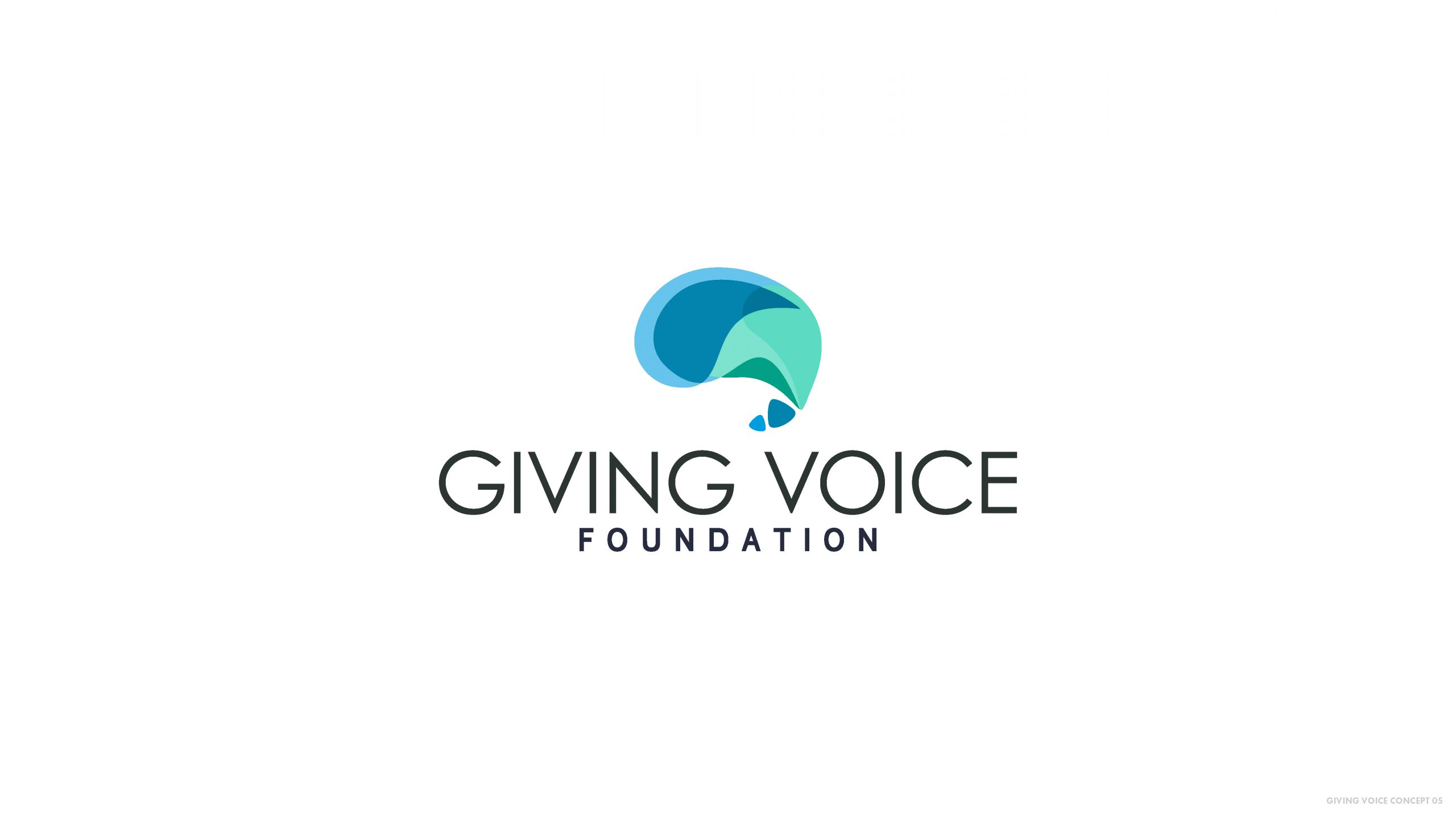 giving_voice_logo_v3_Page_5