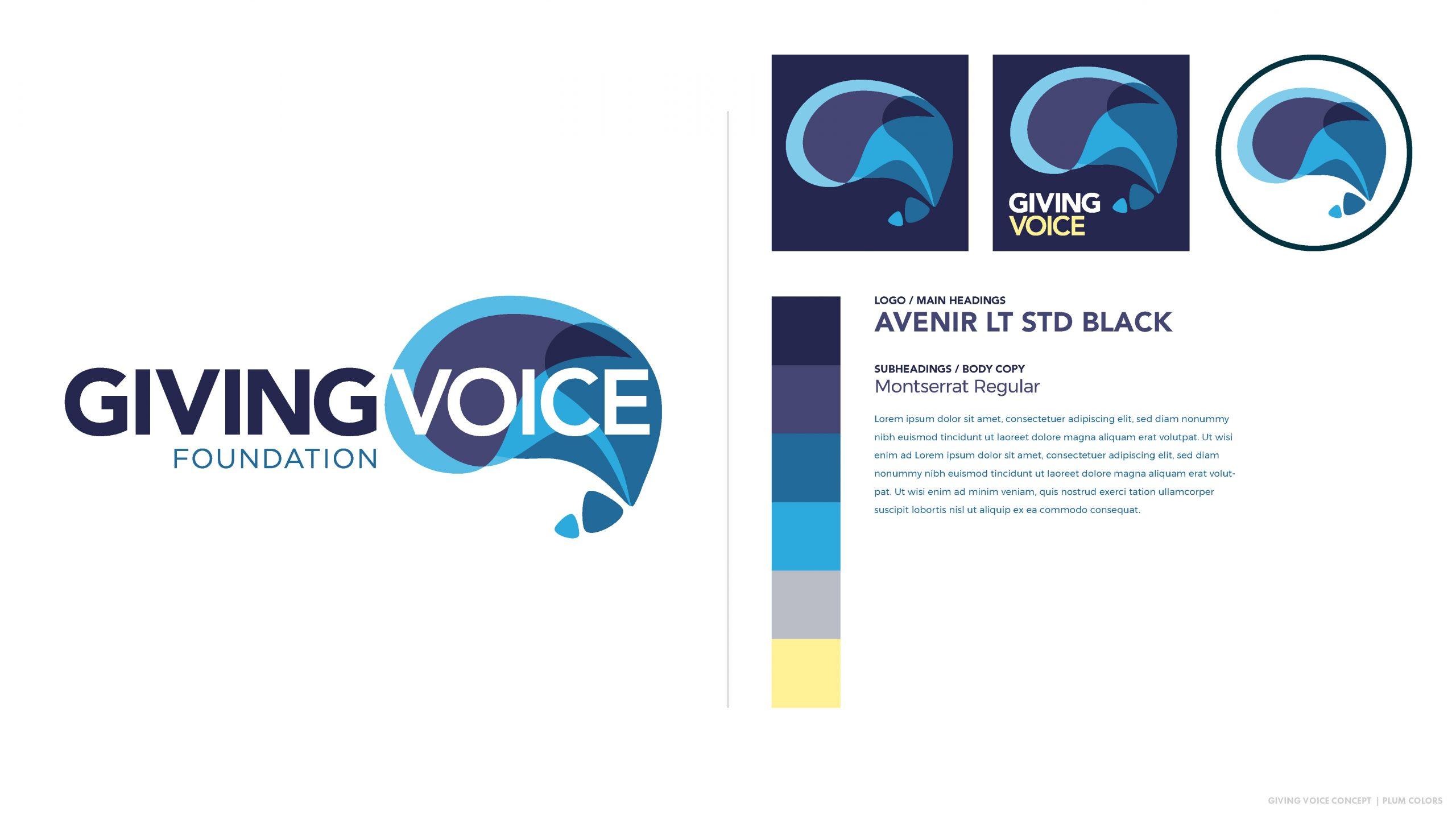 giving_voice_logo_v5_Page_2