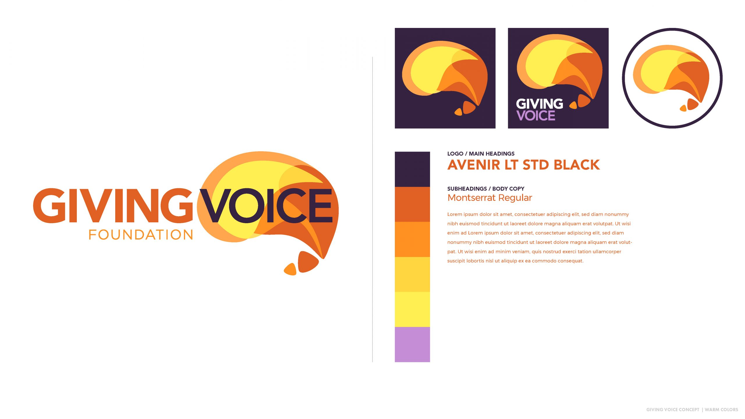 giving_voice_logo_v5_Page_3